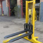 1 ton forklift for sale
