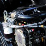 Manitou MT 1235 SLT Turbo for sale cape town